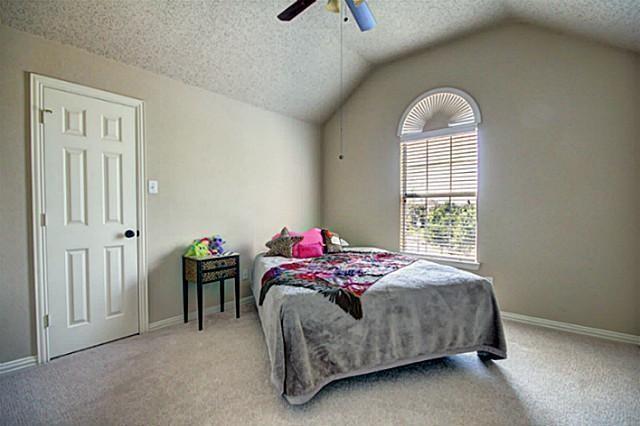 Active   10760 Blackberry Lane Frisco, Texas 75033 19