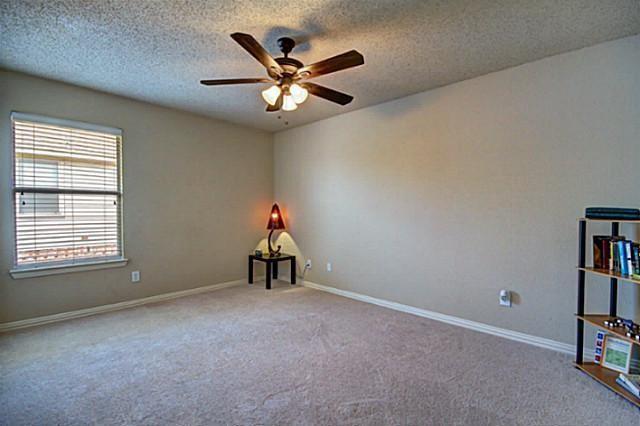 Active   10760 Blackberry Lane Frisco, Texas 75033 23