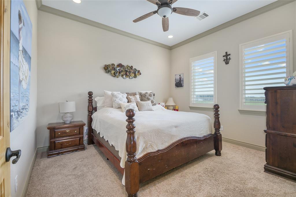 Off Market   2466 Beacon Circle League City, Texas 77573 34