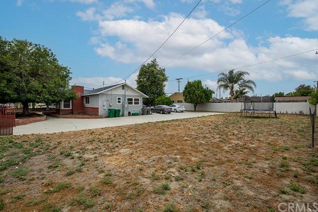 Off Market | 4510 Walnut Avenue Chino, CA 91710 18
