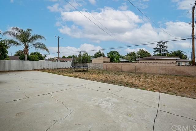 Off Market | 4510 Walnut Avenue Chino, CA 91710 19