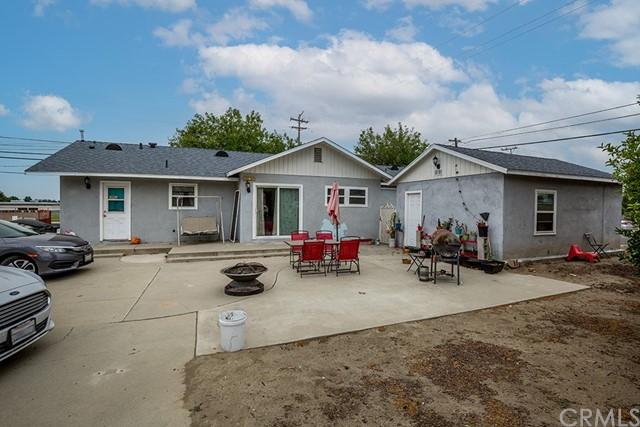 Off Market | 4510 Walnut Avenue Chino, CA 91710 20