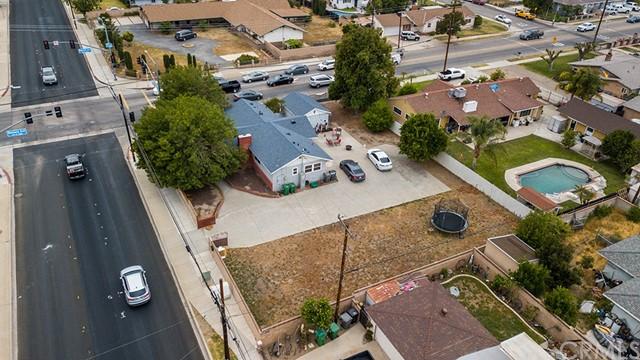 Off Market | 4510 Walnut Avenue Chino, CA 91710 21