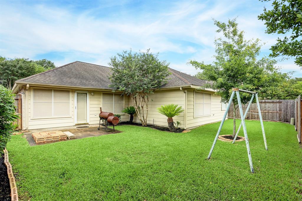 Off Market | 8618 Westcove Circle Houston, Texas 77064 20
