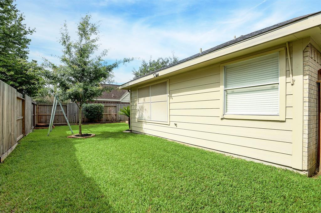 Off Market | 8618 Westcove Circle Houston, Texas 77064 21