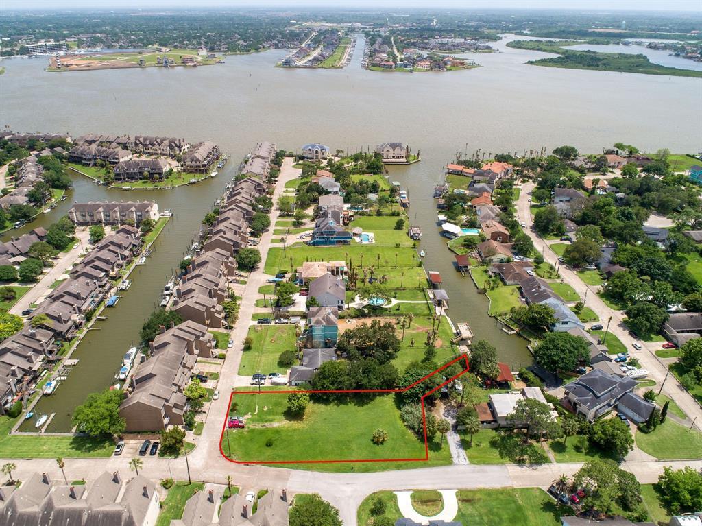 Off Market | 110 Sandy Cove Houston, Texas 77058 0