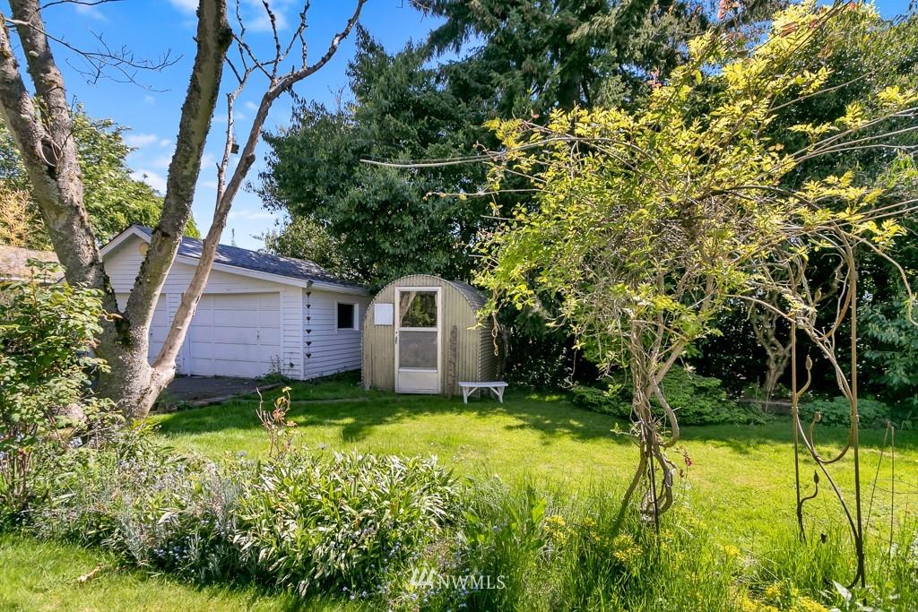 Sold Property | 8438 12th Avenue SW Seattle, WA 98106 21