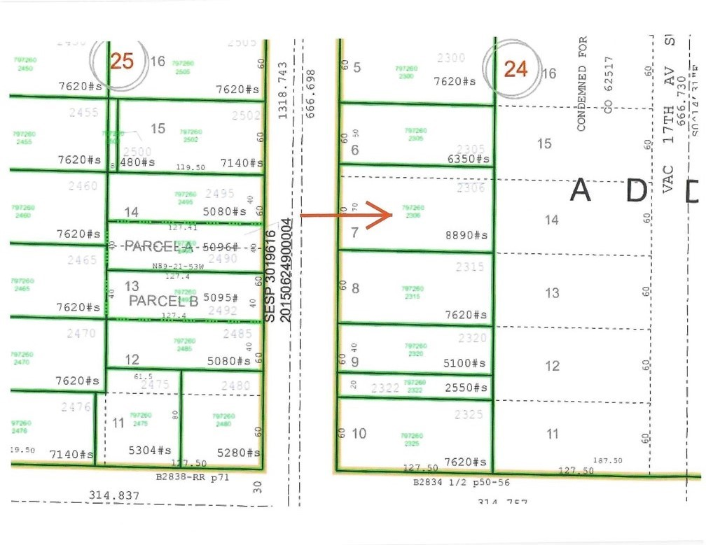 Sold Property | 8438 12th Avenue SW Seattle, WA 98106 26