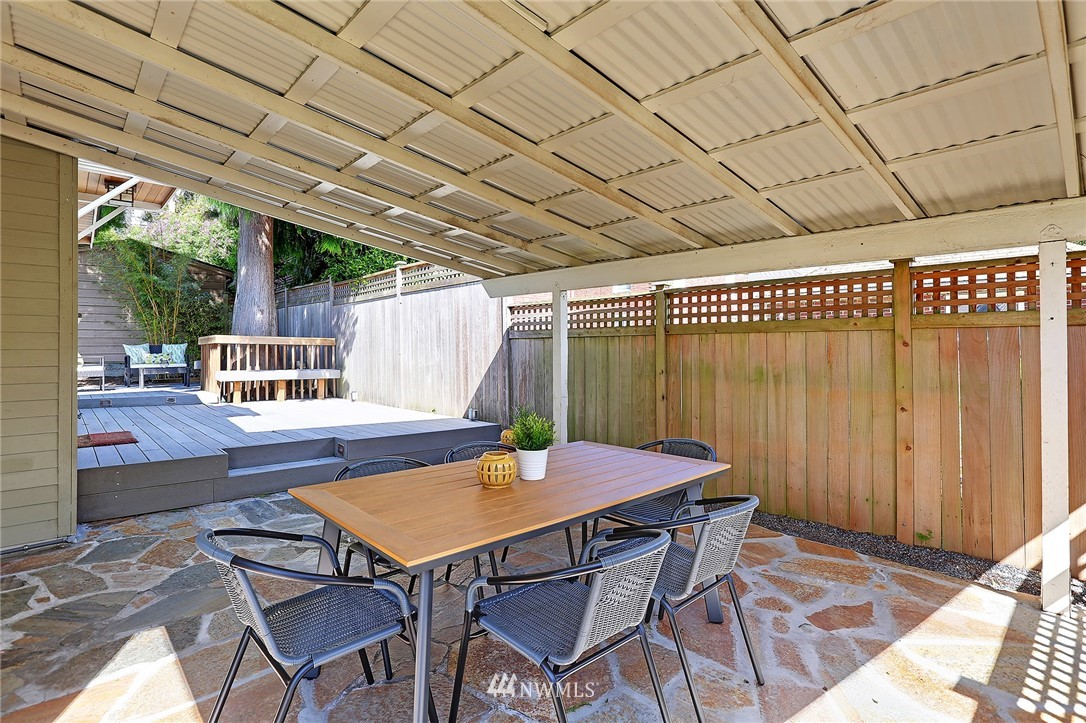 Sold Property   912 NW 83rd Street Seattle, WA 98117 19