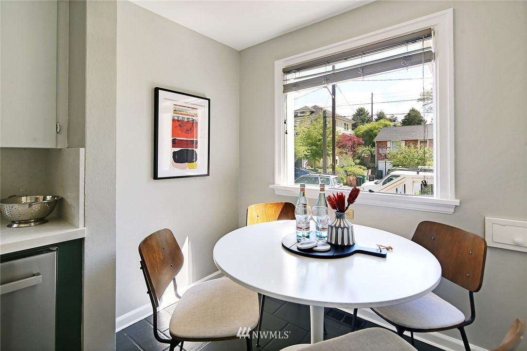 Sold Property   8027 12th Avenue NW Seattle, WA 98117 7