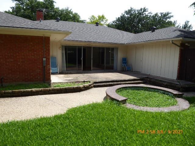 Active   2621 Mollimar Drive Plano, Texas 75075 14