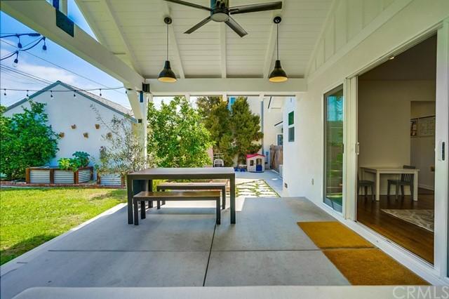 Closed   6857 E Parapet Street Long Beach, CA 90808 43