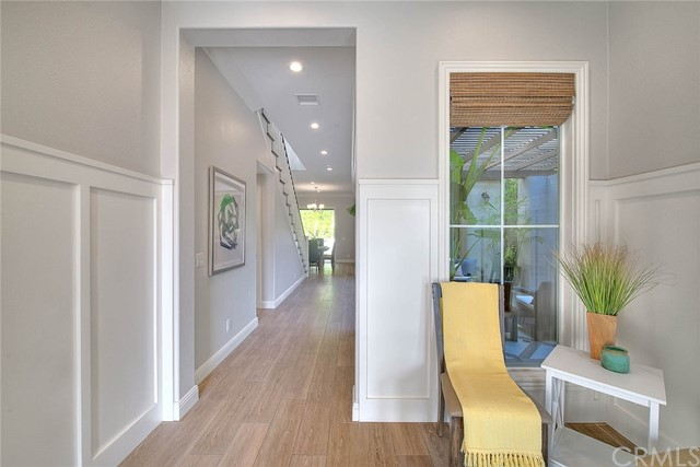 Closed | 42 Swift Lake Forest, CA 92630 7