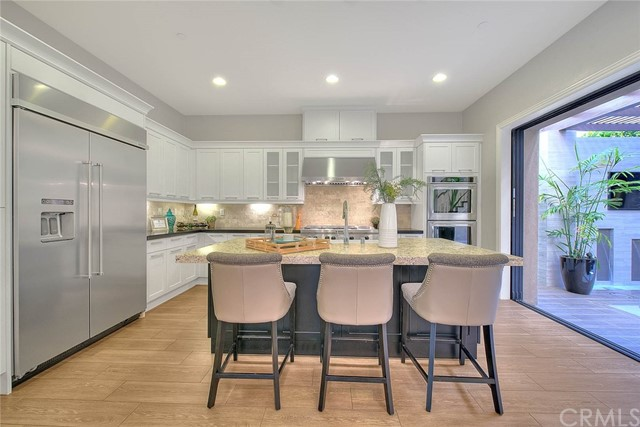 Closed | 42 Swift Lake Forest, CA 92630 16