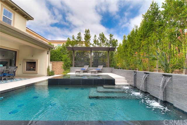 Closed | 42 Swift Lake Forest, CA 92630 57