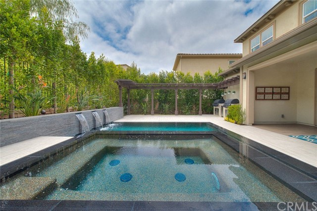 Closed | 42 Swift Lake Forest, CA 92630 61