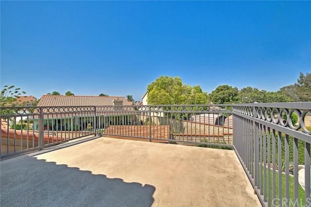 Closed | 13517 Mockingbird Way Chino Hills, CA 91709 50