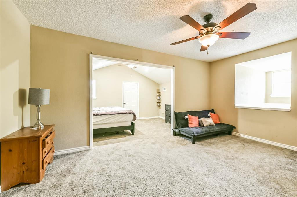 Pending | 1513 22nd Avenue N Texas City, Texas 77590 31