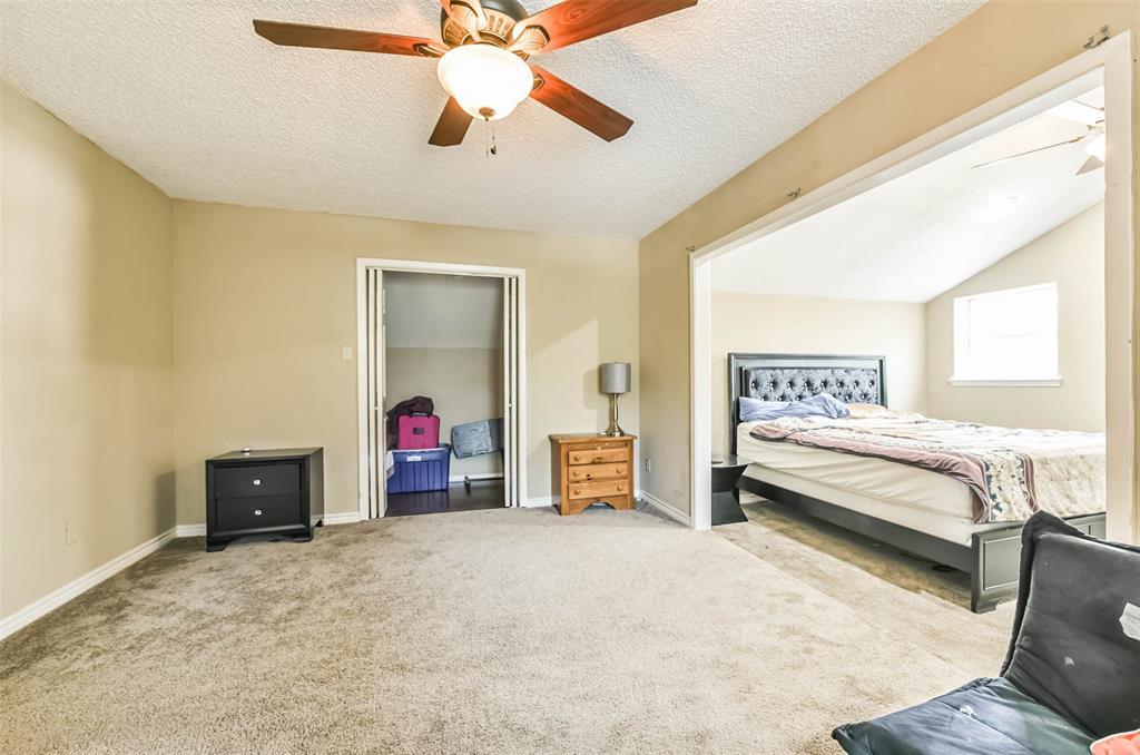 Pending | 1513 22nd Avenue N Texas City, Texas 77590 32