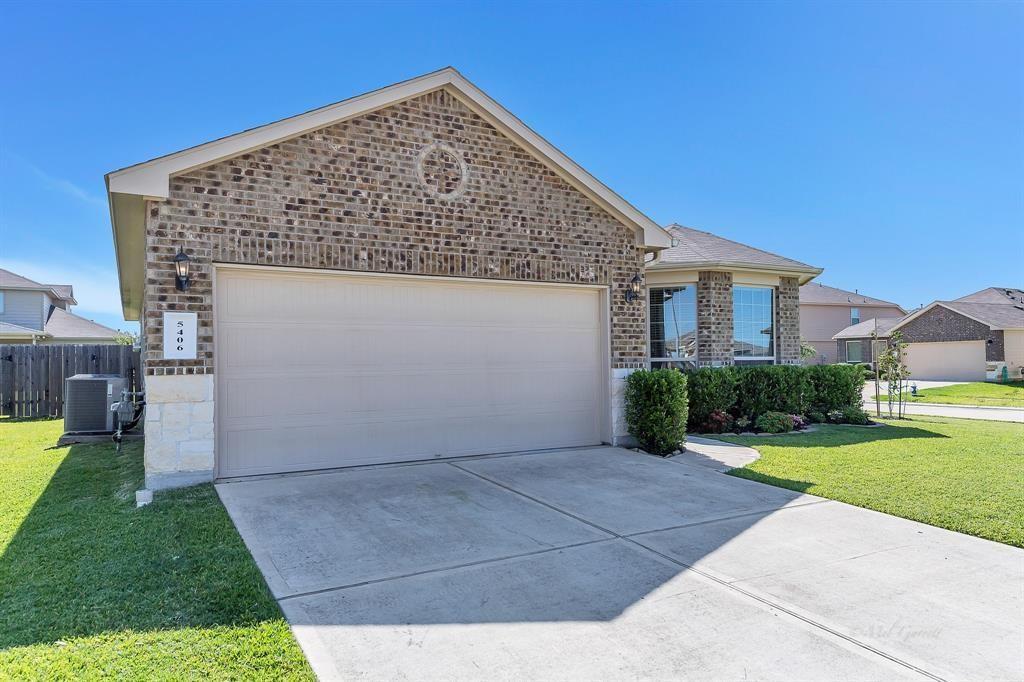 Off Market   5406 Rustling Gates Lane Katy, Texas 77449 4
