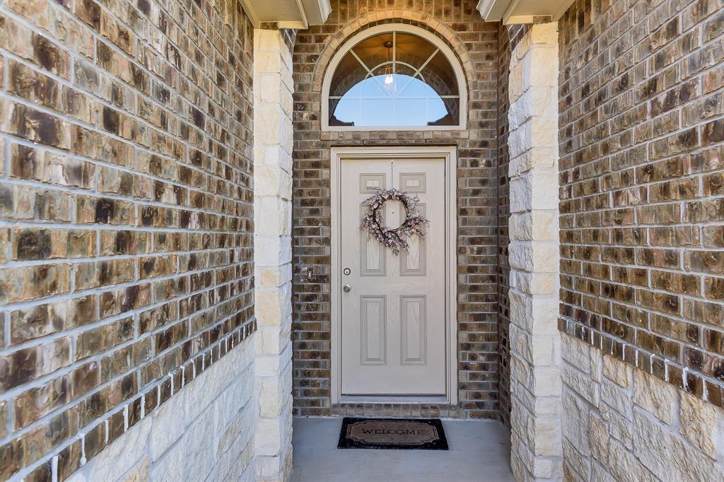 Off Market   5406 Rustling Gates Lane Katy, Texas 77449 5