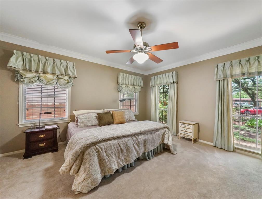 Off Market | 2315 Avenue L Bay City, Texas 77414 11