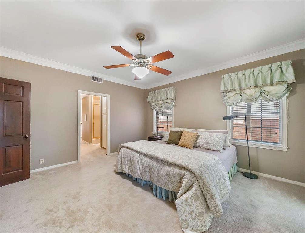 Off Market | 2315 Avenue L Bay City, Texas 77414 12