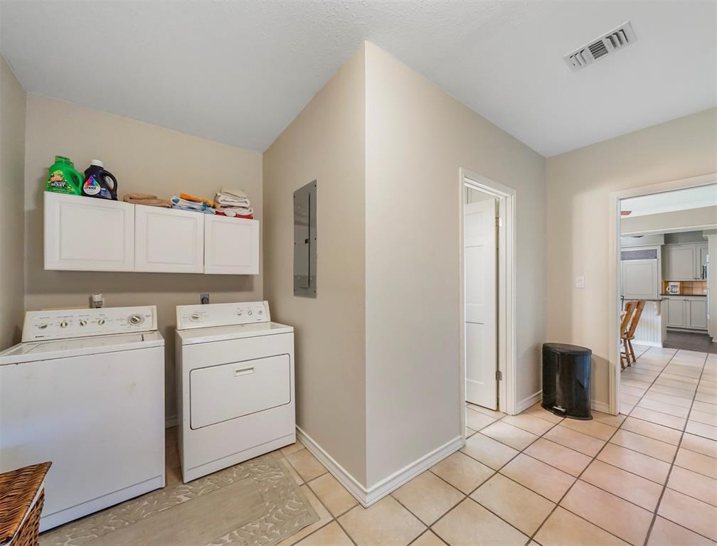 Off Market | 2315 Avenue L Bay City, Texas 77414 20