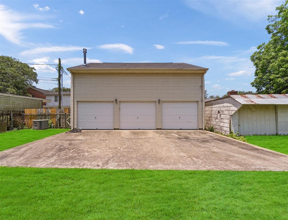 Off Market | 2315 Avenue L Bay City, Texas 77414 35