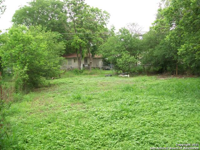 Pending SB | 530 MCLAUGHLIN AVE San Antonio, TX 78211 11