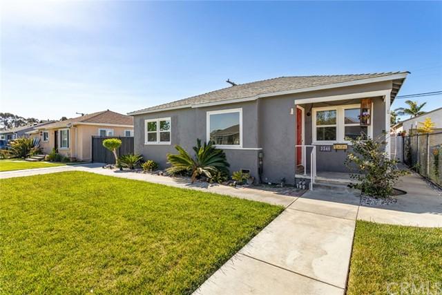 Closed | 5348 W 126th Street Hawthorne, CA 90250 1