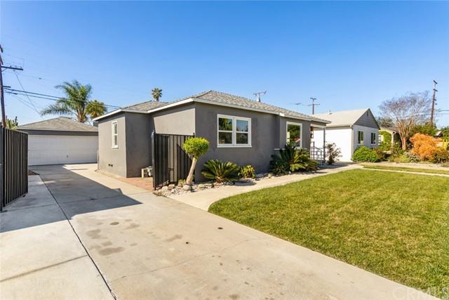 Closed | 5348 W 126th Street Hawthorne, CA 90250 0