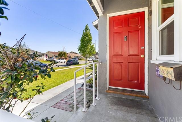 Closed | 5348 W 126th Street Hawthorne, CA 90250 2