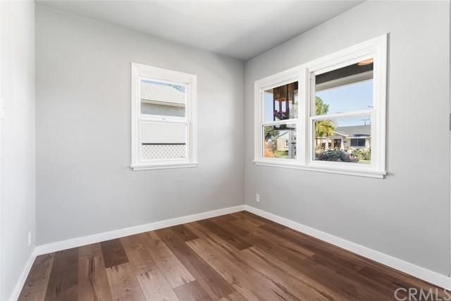 Closed | 5348 W 126th Street Hawthorne, CA 90250 5