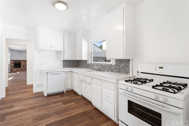Closed | 5348 W 126th Street Hawthorne, CA 90250 7