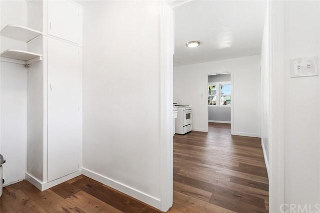 Closed | 5348 W 126th Street Hawthorne, CA 90250 11