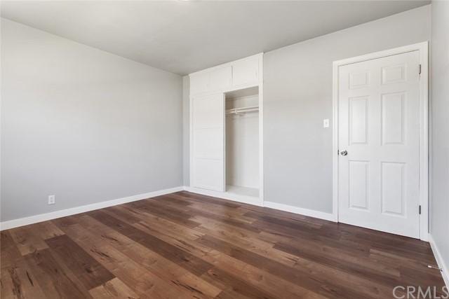 Closed | 5348 W 126th Street Hawthorne, CA 90250 16