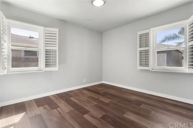 Closed | 5348 W 126th Street Hawthorne, CA 90250 17