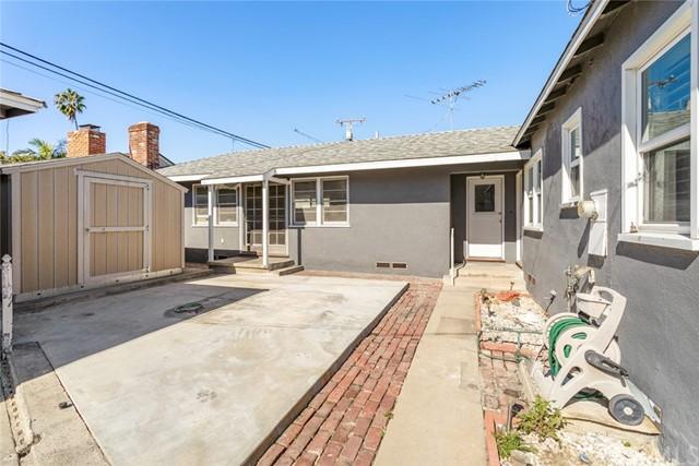 Closed | 5348 W 126th Street Hawthorne, CA 90250 23