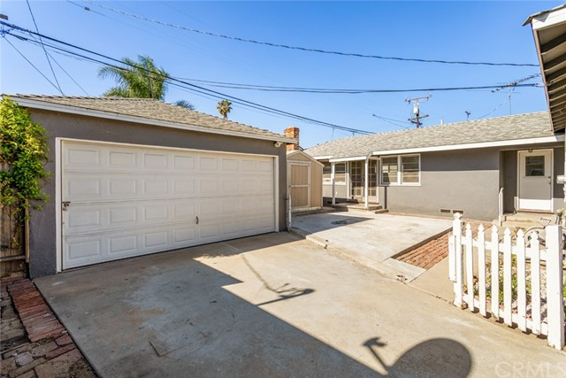Closed | 5348 W 126th Street Hawthorne, CA 90250 24