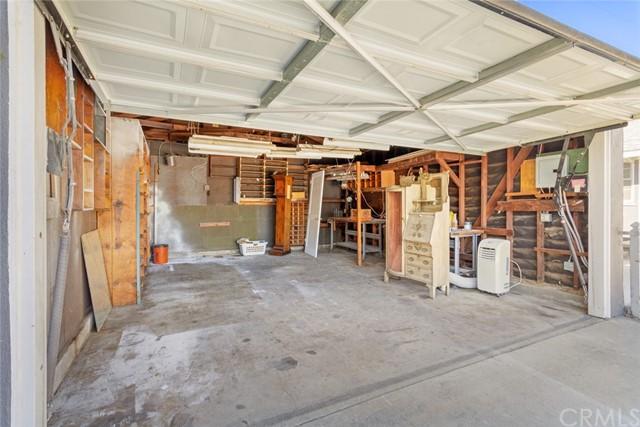 Closed | 5348 W 126th Street Hawthorne, CA 90250 25