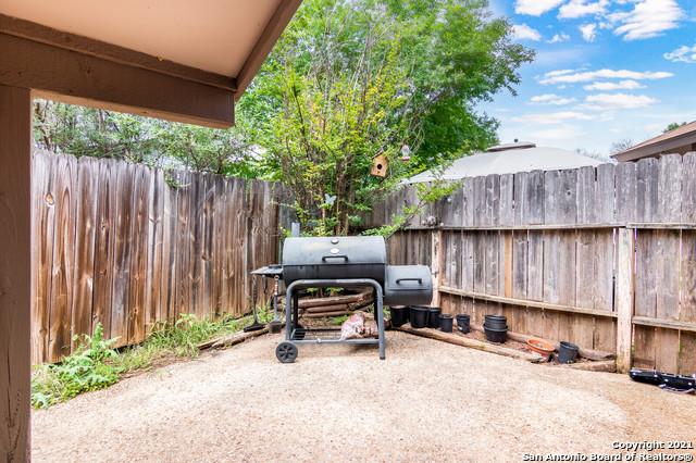 Off Market | 11735 SPRING RIDGE DR San Antonio, TX 78249 23