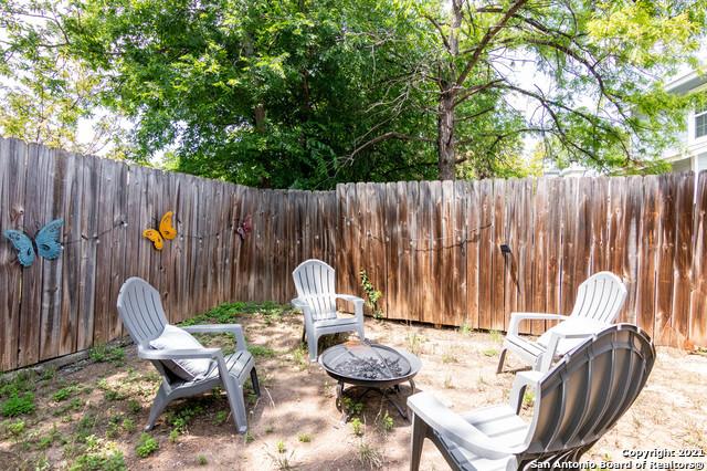 Off Market | 11735 SPRING RIDGE DR San Antonio, TX 78249 24