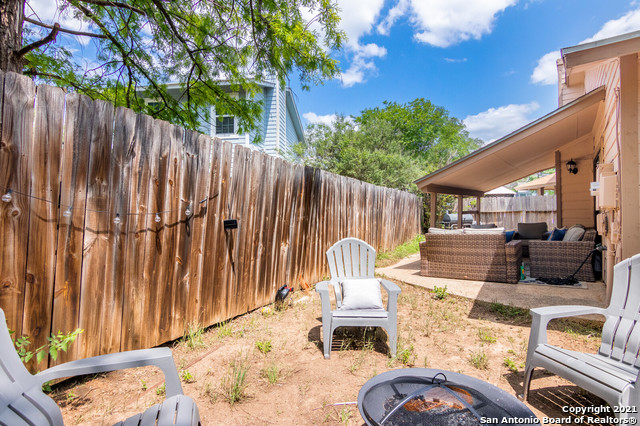 Off Market | 11735 SPRING RIDGE DR San Antonio, TX 78249 25