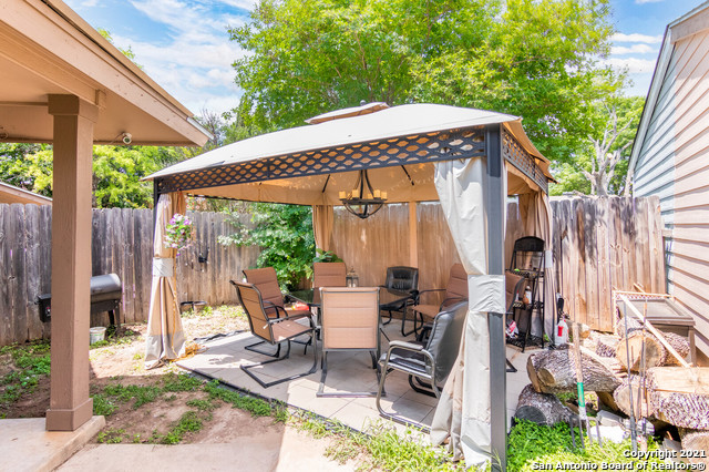 Off Market | 11735 SPRING RIDGE DR San Antonio, TX 78249 4