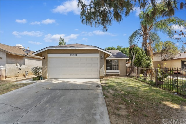 Closed | 24118 Fawn Street Moreno Valley, CA 92553 1