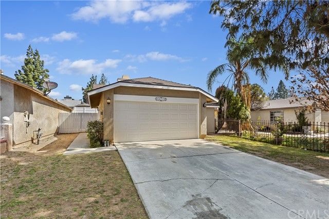 Closed | 24118 Fawn Street Moreno Valley, CA 92553 2