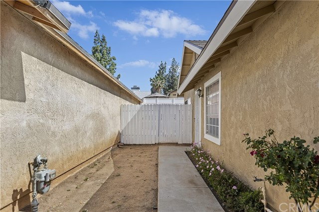 Closed | 24118 Fawn Street Moreno Valley, CA 92553 3