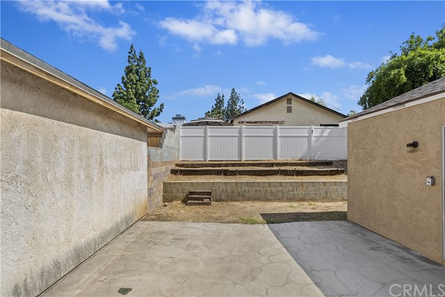 Closed | 24118 Fawn Street Moreno Valley, CA 92553 19