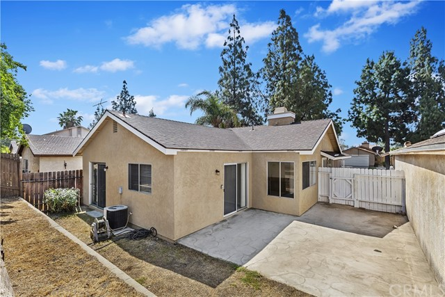 Closed | 24118 Fawn Street Moreno Valley, CA 92553 20